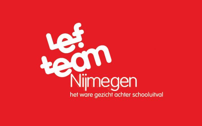 LEFteam Nijmegen
