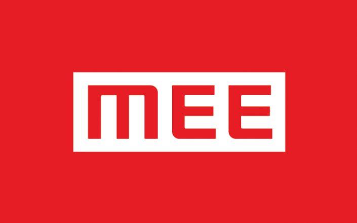 MEE logo