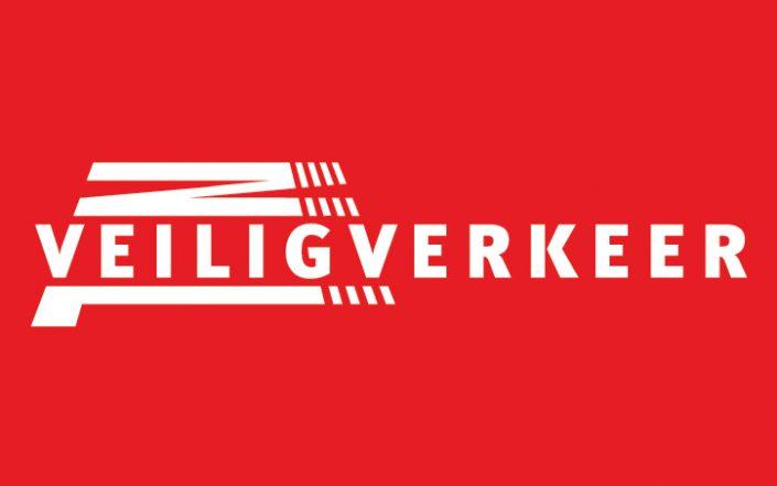 Veilig Verkeer Nederland logo