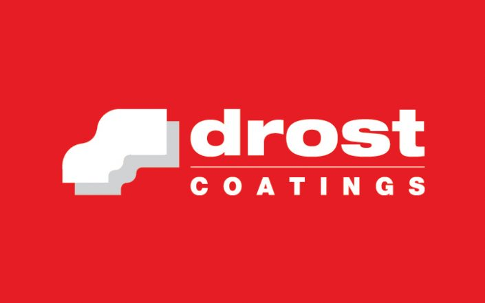 Drost Coatings logo