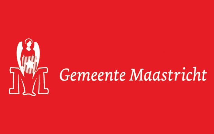 Gemeente Maastricht logo
