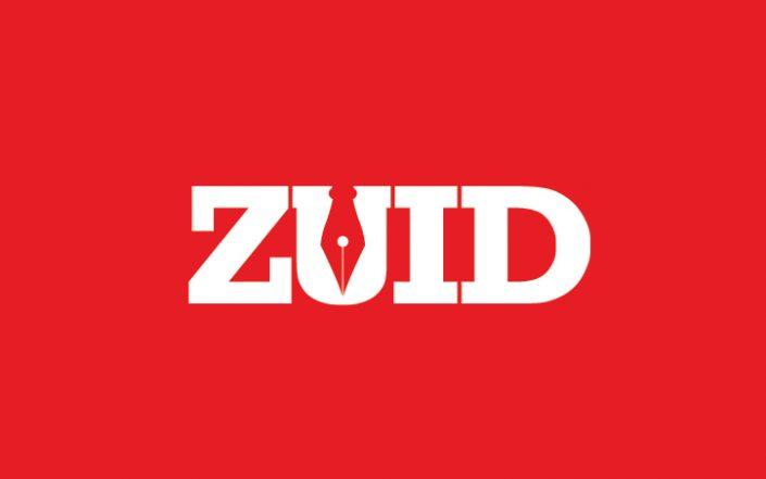 ZUID logo