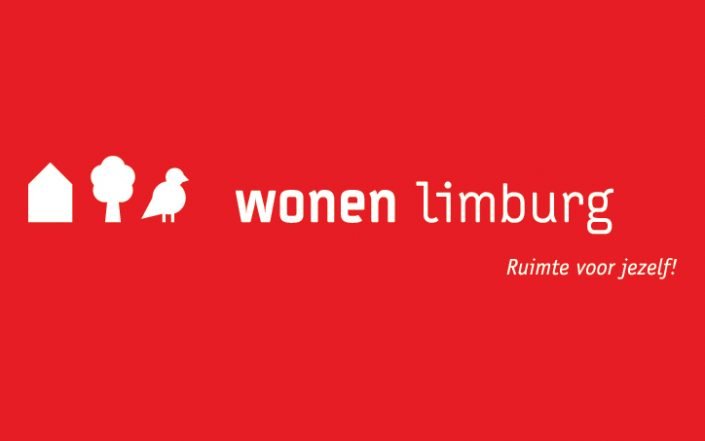 Wonen Limburg logo